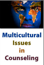 diversity issues in counselling practice The problem with this is that the buy-in to employing the multicultural counseling competencies in research, training and practice, although well intentioned, is sometimes superficial and lacks a real understanding of the complexity and depth of the issues that relate to the competencies.