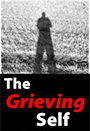 The Grieving Self