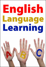 English Language Learning - 2 Hour CE Course