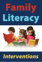 Family Literacy Interventions