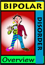 Bipolar Disorder - Overview