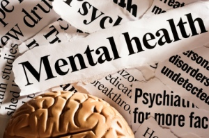 Mental Health Continuing Education @ PDResources.org