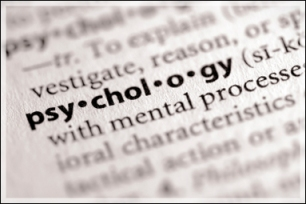 Renewal Information for Arizona Psychologists
