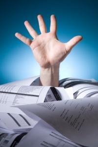Help understanding license renewal requirements