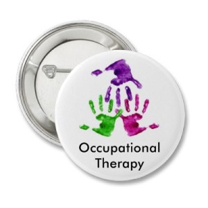 Renewal Information for North Carolina OTs