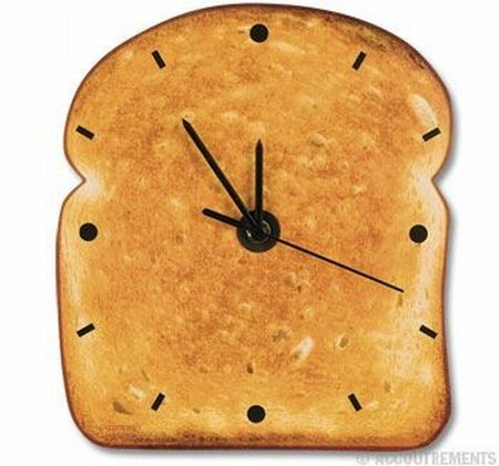 What Time Should I Stop Eating?