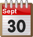 Missouri licensed social workers renew on September 30th