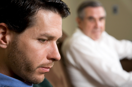 alzheimer's continuing education