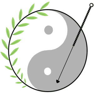 Acupuncture and Oriental Medicine Day