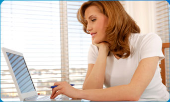 Maine SLPs can earn up to 10 hours online!