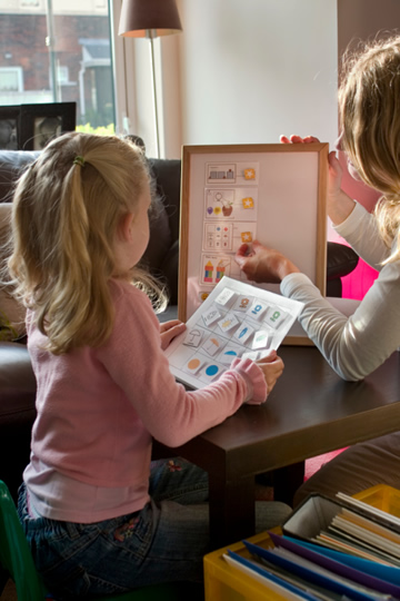 Roles and Responsibilities of Speech-Language Pathologists in Schools