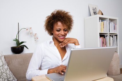 DC Psychologists can earn up to 15 hours for renewal online!