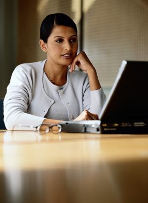 Massachusetts SLPs can earn all 20 hours for renewal online