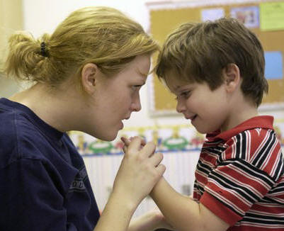 Proposed DSM 5 Changes and Autism: What Parents & Advocates Need to Know