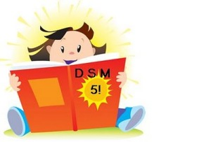 The Joint Statement of the Autism Society and Autistic Self Advocacy Network on the DSM-5 and Autism