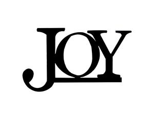 Why Joy Can Be Your Enemy