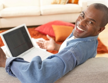 North Carolina MFTs can earn all 20 hours for renewal online!