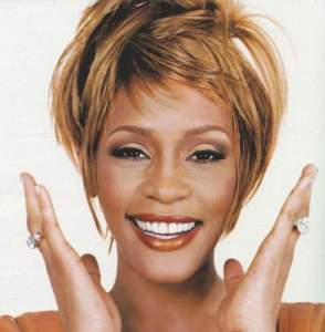 Whitney Houston's Death: Hallmarks of a Battle Against Addiction and Overdose