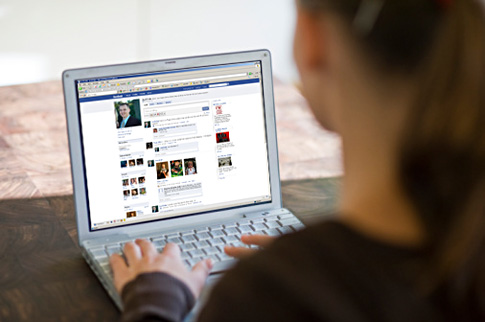 Careless Use of Facebook Can Jeopardize Your Career