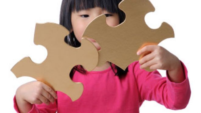 Should We Really Worry About Obesity's Link to Autism?