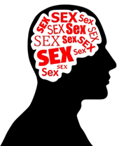 Should Sexual Addiction Become A Legitimate Mental Health Diagnosis?