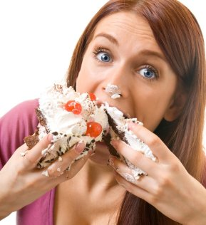Stressed Out? Tricks to Avoid Emotional Eating
