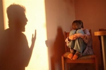 Psychological Abuse: More Common, as Harmful as Other Child Maltreatment
