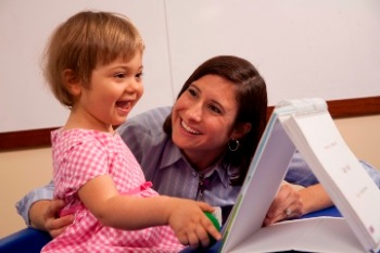http://www.pdresources.org/blog_data/continuing-education-and-license-renewals-for-alabama-speech-language-pathologists/