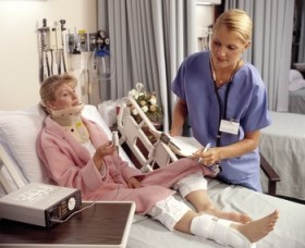 http://www.pdresources.org/blog_data/illinois-occupational-therapists-continuing-education-and-license-renewals/