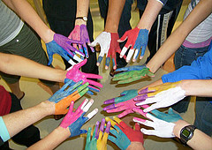 http://www.pdresources.org/blog_data/maryland-occupational-therapists-continuing-education-and-license-renewals-2/