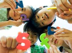 http://www.pdresources.org/blog_data/new-hampshire-speech-language-pathologists-continuing-education-and-license-renewals/