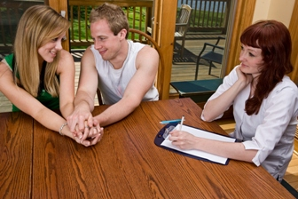 http://www.pdresources.org/blog_data/south-dakota-marriage-and-family-therapists-continuing-education-and-license-renewals/