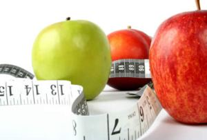 georgia dietitians license renewals and ce requirements