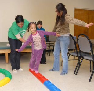 California Occupational Therapists Continuing Education