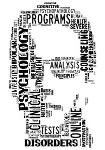 alabama psychologists continuing education