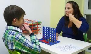 missouri speech language pathologists