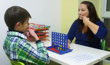 missouri speech language pathologists