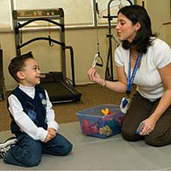 New York Speech Language Pathology Continuing Education
