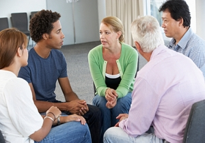Texas Mental Health Counselors CE