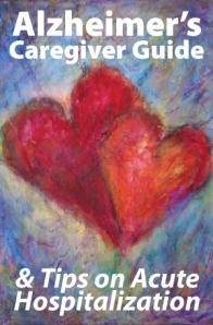 Alzheimers-Caregiver-Guide