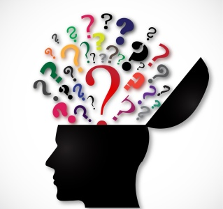 TX Psychologists License Renewals