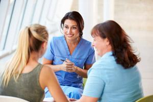 california mental health professionals ce requirements