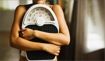 Eating disorders common is girls with Type 1 diabetes