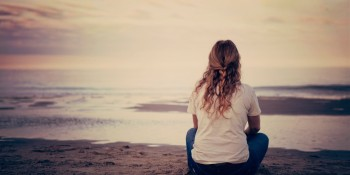 Mindfulness Therapy May Help Prevent Depression Relapse