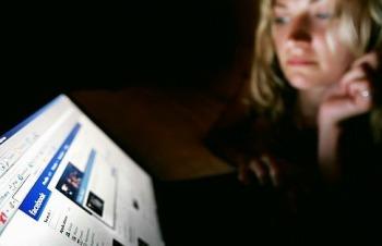Careless Use of Facebook Can Jeopardize Your Career