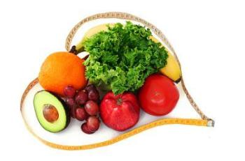 Tips for Planning a Healthy Diet and Sticking to it