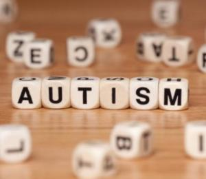 Oxytocin May Improve Social Skills in Autistic Children