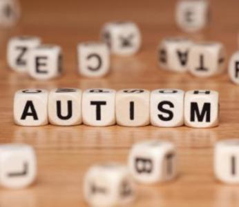 Oxytocin May Improve Social Skills in Autistic Children