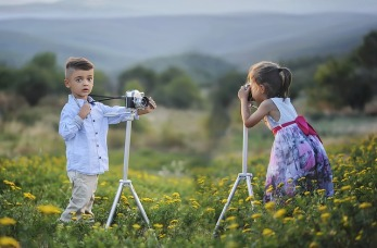 are-some-kids-more-predisposed-to-become-narcissists